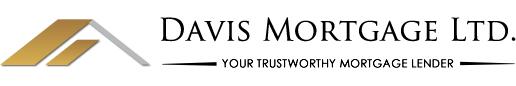 Your Trustworthy Mortgage Lender